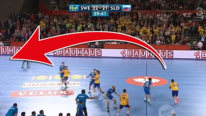 Foto: TV3