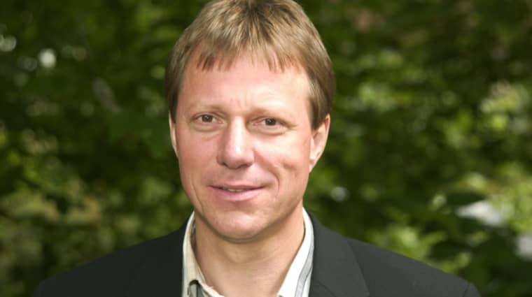 Lennart Weiss. Foto: PRESSBILD
