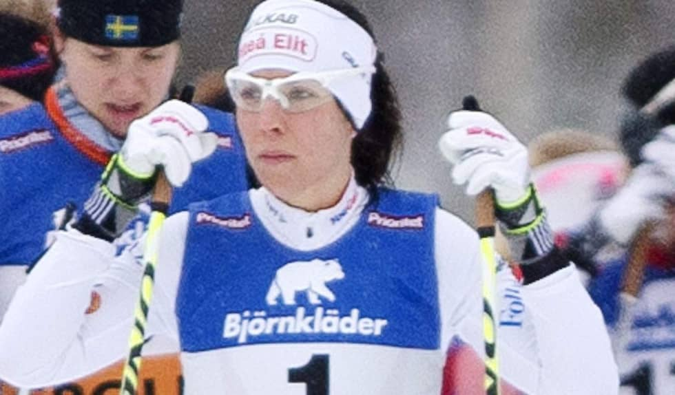 Foto: Johan Bernström