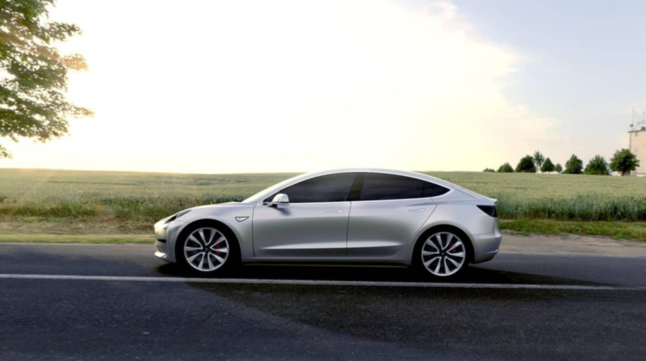 brist p litium kan avg ra elbilens framtid allt om bilar. Black Bedroom Furniture Sets. Home Design Ideas