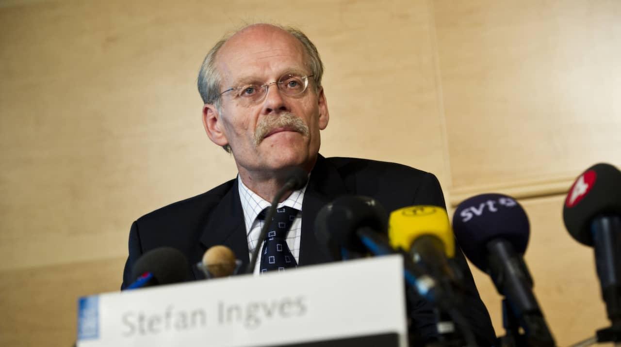 swedbank sätta in pengar