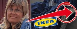 """Folkstorm efter Ikeas ändring: """"Är ju svenskt"""""""
