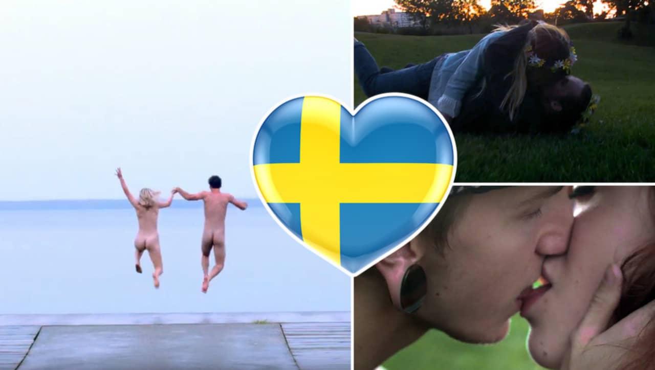 nakenbad teneriffa gay hitta singlar
