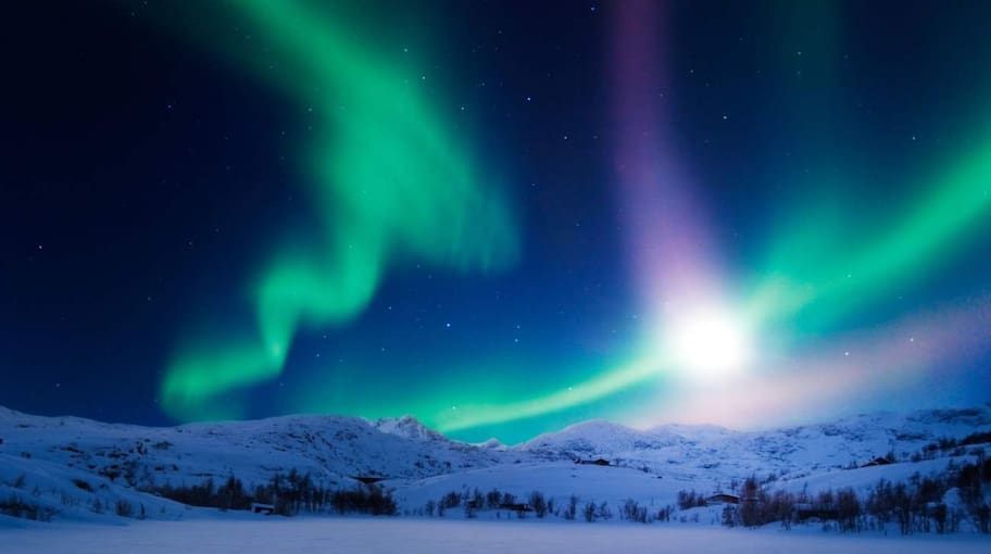norrland horor i malmö