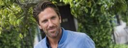 Lundqvists hyllning: 'Extremt professionell'