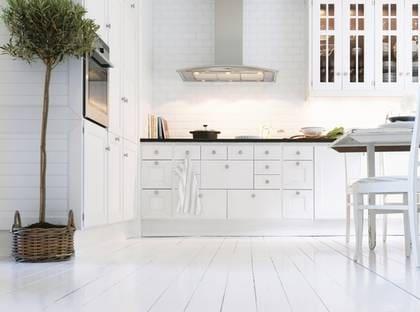 Kok Inspirationsbilder Kakel : Leva & bo  KoKSGUIDE So mycket kok for du for 50 000 kronor
