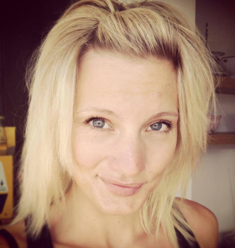 Instagram ledsagare sex nära Stockholm