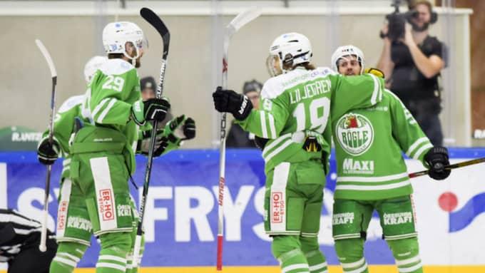 Foto: Anders Bjurö