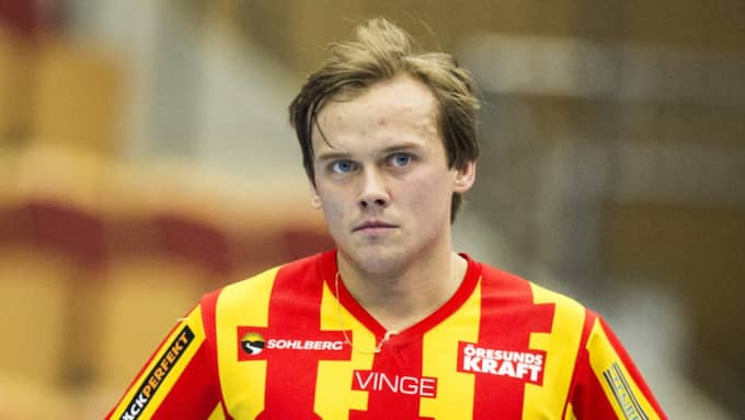 Foto: Petter Arvidson