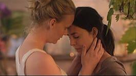 svensk lesbisk film