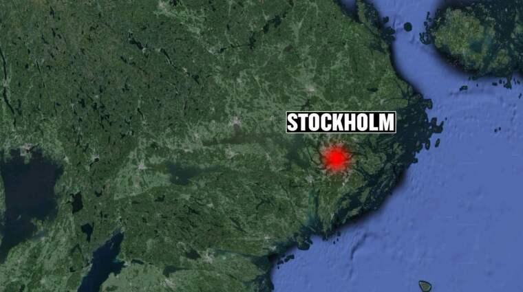Polisen har avslöjat en härva, där små barn utsatts för närmast tortyrliknande sexövergrepp i Stockholmsområdet.