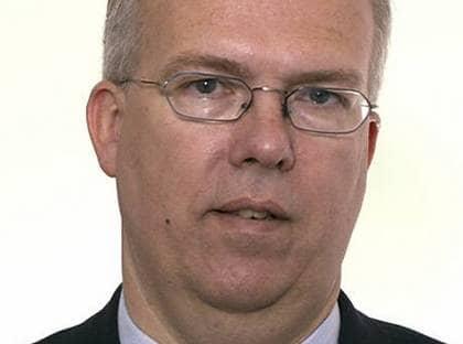Göran Lindblad (M). - 760