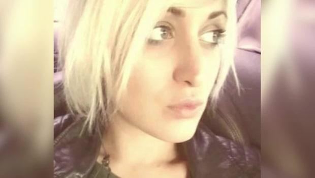 Mordet på Madelene, 29, kan förbli olöst