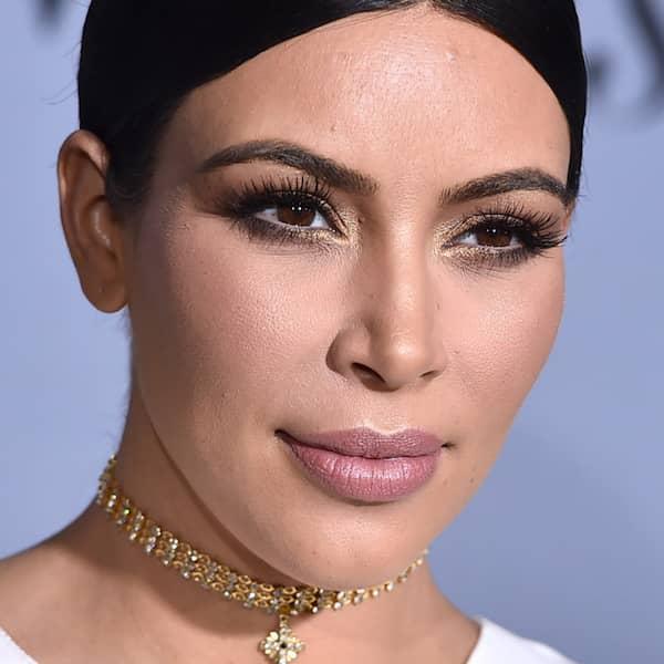 Kostenloser Sexfilm mit Kim Kardashian