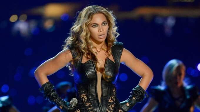 Nu kan det släppas fler biljetter till Beyoncé i Stockholm. Foto: Kevin Mazur