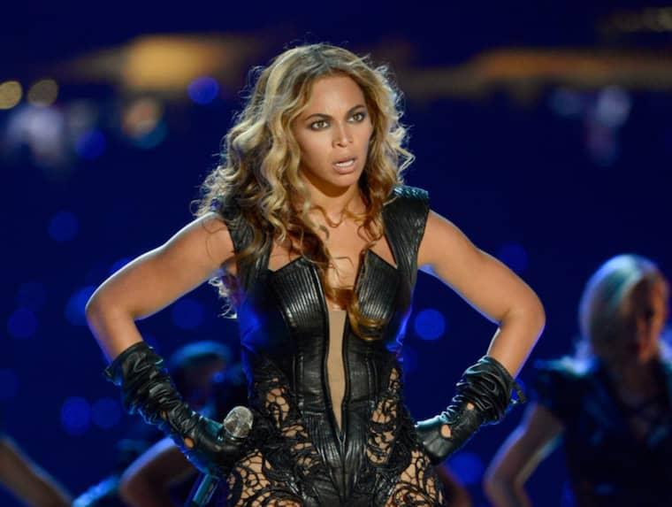 Biljetterna till Beyoncé släpptes idag – och det blev biljettkaos. Foto: Kevin Mazur