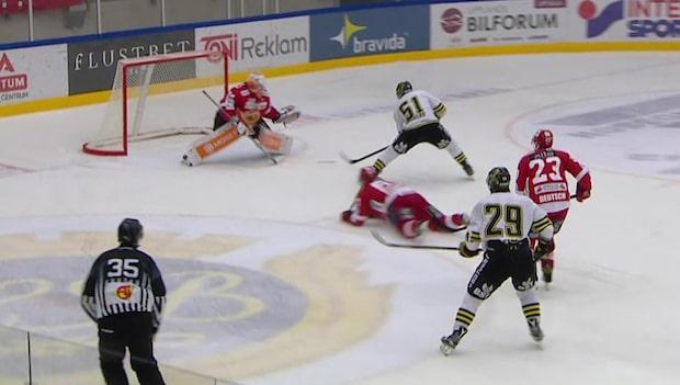AIK tog revansch på Almtuna