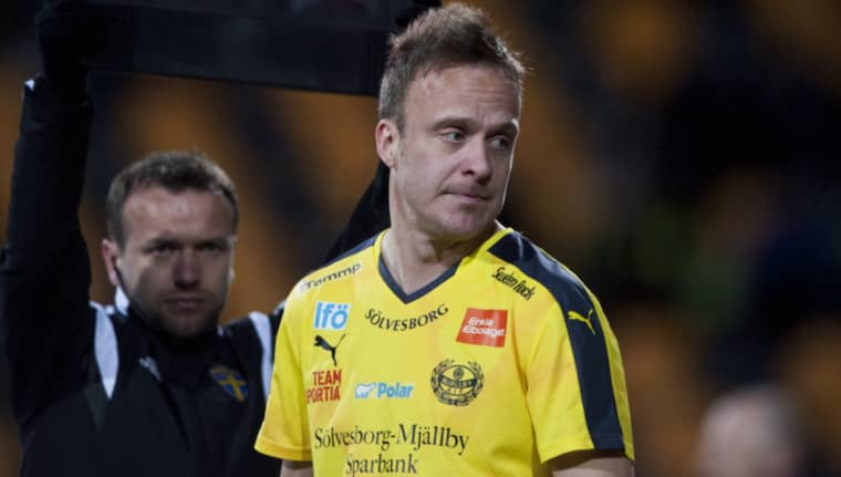 Foto: Lennart Månsson