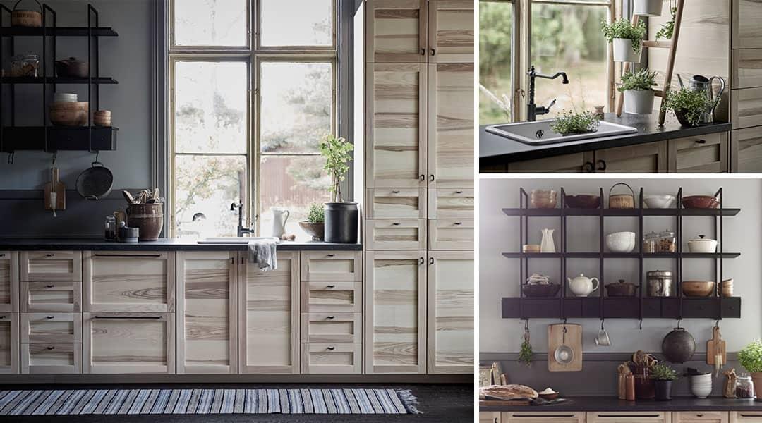 Ikea byter stil u2013 se deras fina vårnyheter Leva& bo