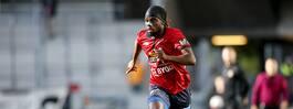 Mutumba räddade poäng i comebacken