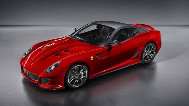 dyraste bilen
