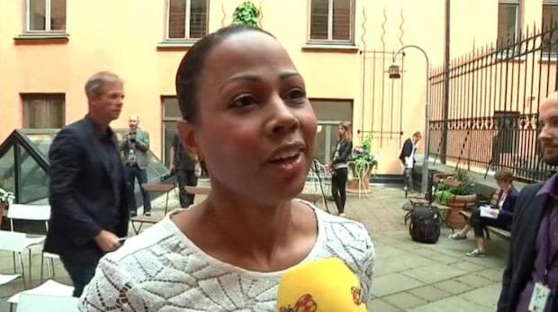 Kulturministern svarar på GW:s kritik