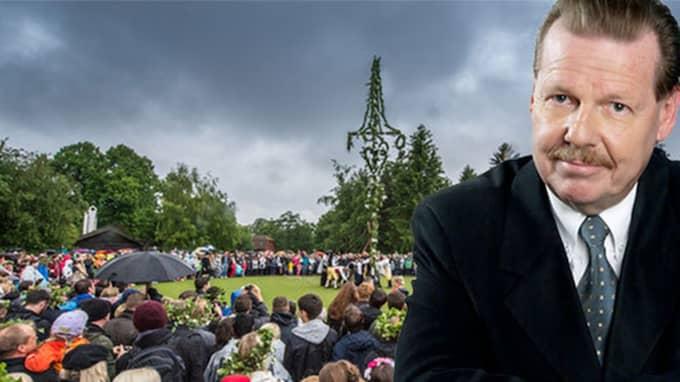 Henriette Bruusgaard Naken Massasje Porsgrunn