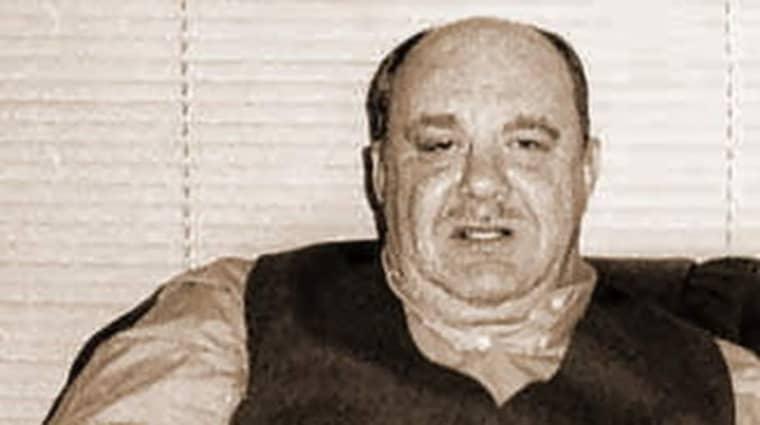 """""""BOSS OF BOSSES"""": Maffialedaren Semjon Mogilevitj brukar kallas the """"boss of bosses"""" inom ryska maffian och är kopplad till 30 procent av aktierna i svenska Misen Energy AB. Hans affärspartner Dmytro Firtasj är kopplad till ytterligare 30 procent."""