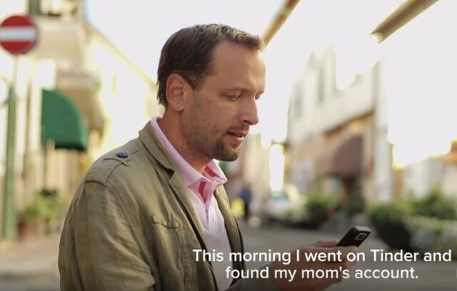 Escort västra götaland porr på svenska