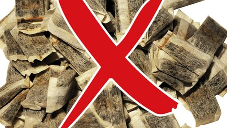 Utredaren vill bland annat ha ett förbud mot exponering av snus.