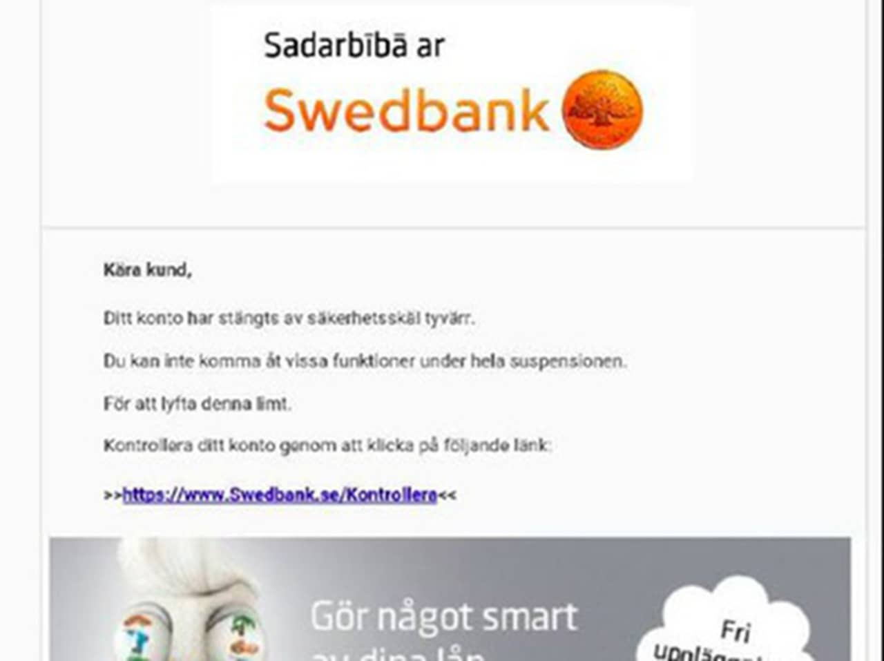 www swedbank privat se