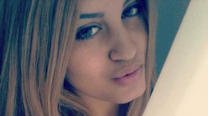 Alexandra Mezher dödades på ett HVB-hem i Mölndal