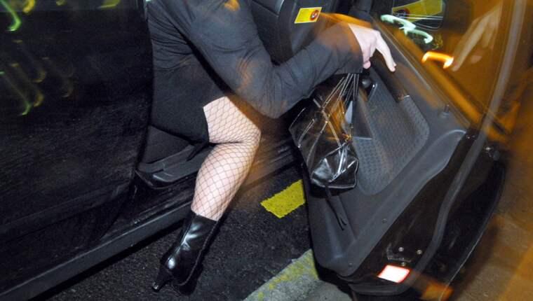 hobbyescort prostituerade i malmö