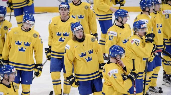 Foto: Jonas Ekströmer/Tt