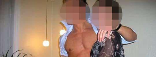nikki benz porno fremhævet brystkirtel