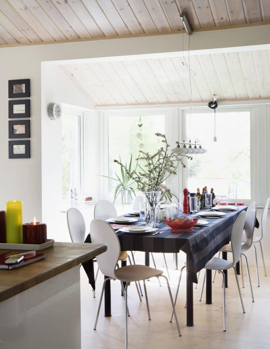Rott Kok Ikea :  Ikea Floktkopa i rostfritt, Whirpool Brodkorg, Su Casa Korgar