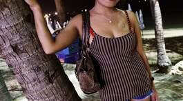pengar prostituerade muntligt med kondom