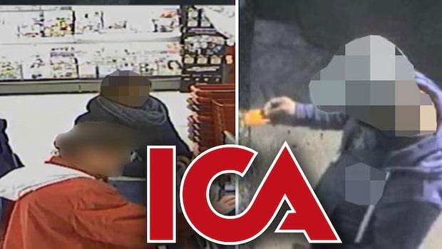 Ica-bedragarnas luriga p-metod mot äldre