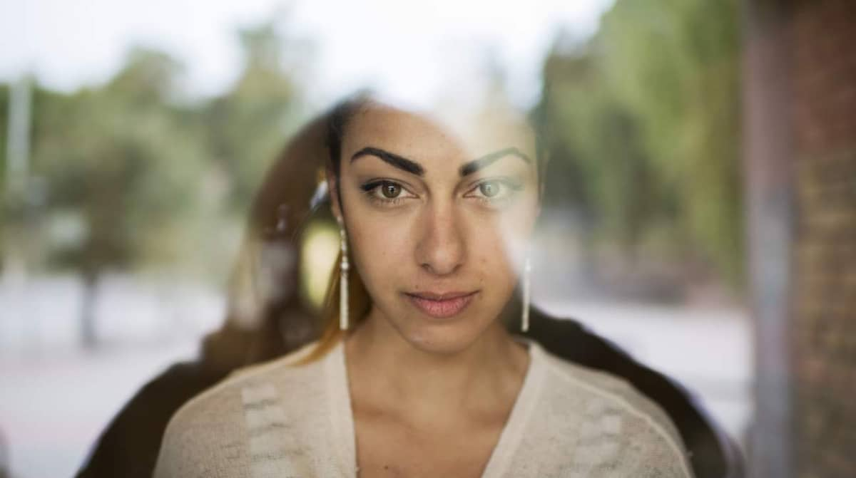 Hur man tar sig över dejtinghindret efter en skilsmässa | Next Love