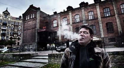 webbplats gata hooker rida i Göteborg