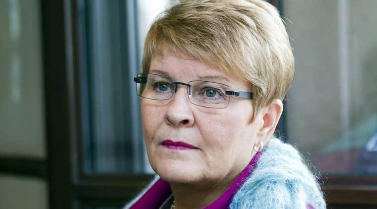 Foto: Roger Vikström