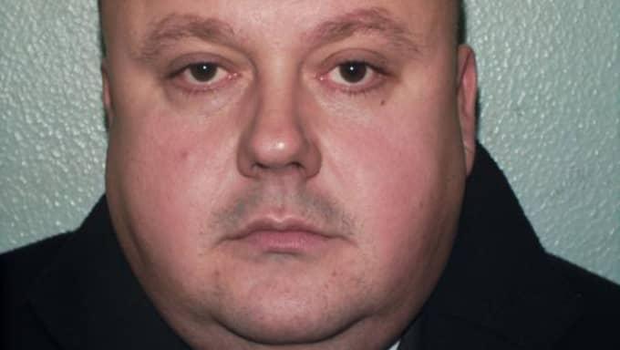 Levi Bellfield är redan dömd för mordet på Milly Dowler, men under rättegången erkände han aldrig. Foto: Getty Images