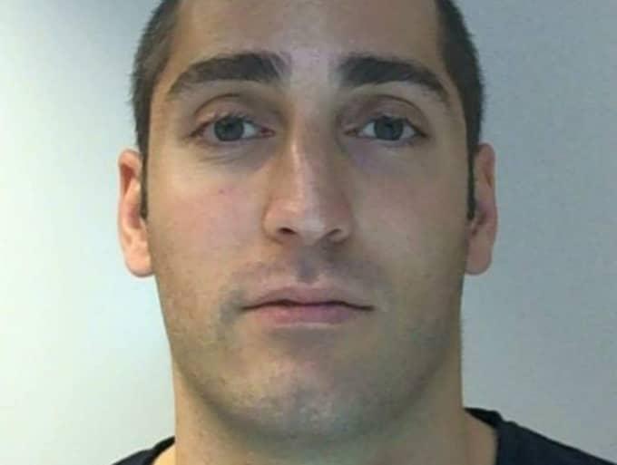 Bobel Bargasho, 31.