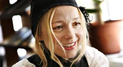 Lisa Ekdahl Om Jag Snubblat Efter Vägen