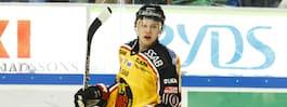 Rajala lämnar Luleå - är klar för en ny klubb