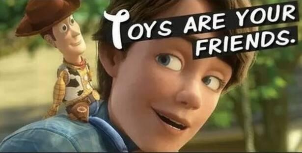vuxna leksaker video sex pics