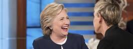 Clintons knep – pengar när Trump twittrar title=