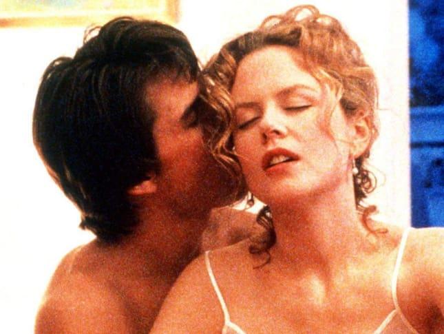 erotiska tips gratis knulla filmer