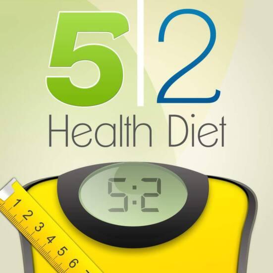 Livsmedelsverket kaloritabell app