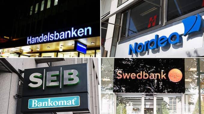lånelöfte utan kontantinsats